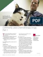 CommonlyUsedChemoDrugs.pdf