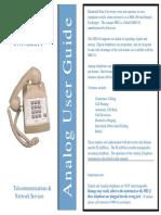 Analog User Guide.pdf