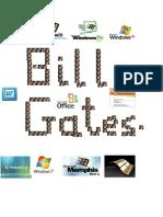 Bill Title