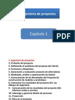 transparencias DYM cap01