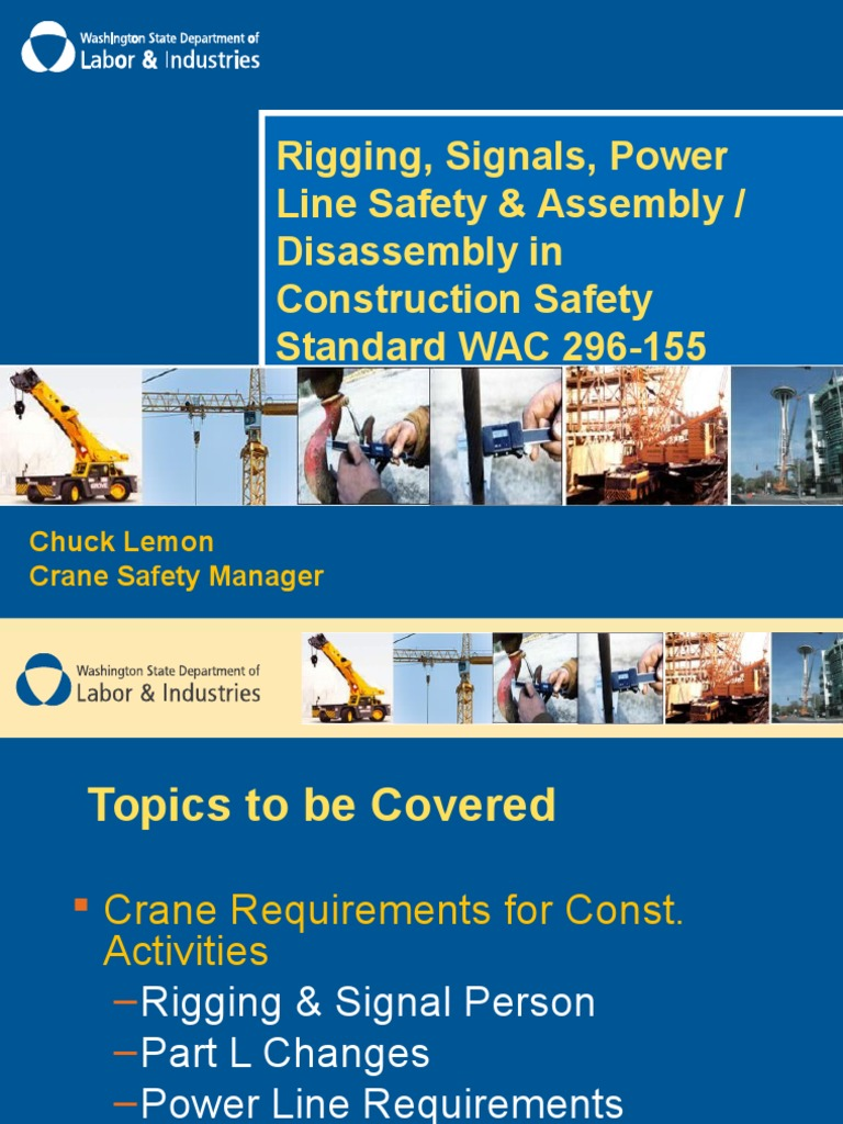 Construction Crane Rule | Crane (Machine) | Elevator