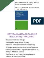 LiteraturasDelYo.pdf