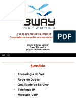 VoIP-JoaoPaulo
