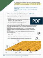DTU_40.35 - Bac Acier.pdf