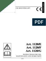 Art 1120