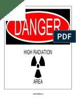 Danger_H