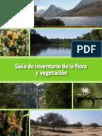 "Guã a de Flora y Vegetaciã""n.compressed"