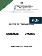 2015progr.scienze_umane