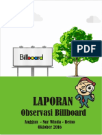 Laporan BillBoard.doc
