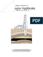 formulario geotecnica