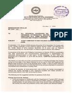 Dilg Memocircular 2016106 Ec1c7b58df