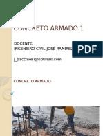 CONCRETO 01