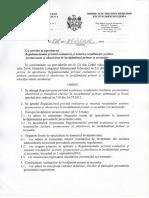 regulament_evaluare_promovare_transfer_2016.pdf