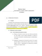 PROCESOS_DE_INVESTIGACION_JURIDICA_LEONCIO_LARA.pdf