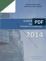 Catalog_Documente_Normative_in_Constructii_2014_Editia_II.pdf