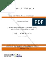 CP_C.01.01-2000.pdf