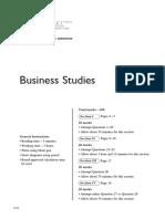 2015-hsc-business-studies.pdf