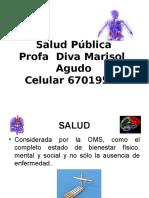 Salud Publica 11