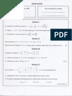 2005_D_Mathe1_e.pdf