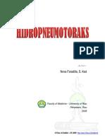 194760312-Hidropneumothoraks-Files-of-Drsmed.pdf