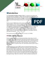 pdfeditsample[1]