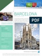 Guia-De-Destinos-Barcelona.pdf