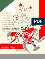 RedPlenty.pdf
