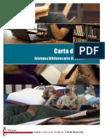 Carta Dei Servizi.pdf