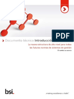 BSI-Anexo SL-ISO-9001-2015.pdf