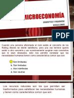 TAV 2 Sabado FCR y Oferta y demanda.pptx