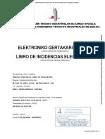 Modelo Libro Incidencias Electrónico.pdf