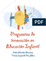 Propuestas_de_Innovacion_en_Educacion_In.pdf