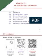 chapter5(1).pdf