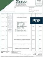 CRISTIAN HERRERA 75595 AGS (1).pdf
