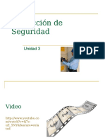 S1_2Unidad_5