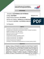 prog._eletronica_de_potencia_m_vs_c.pdf