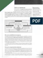 Lectura3_contabilidad