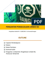 PL B3 20160826_Pengantar (1)