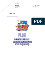 98388471 Plan de Interventie PSI 2012