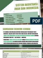 SISTEM AKUNTANSI JERMAN DAN INDONESIA
