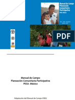 PUBL449.pdf