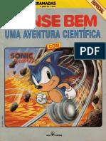 pense_bem_aventura_cientifica_sonic.pdf
