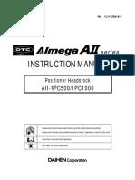 AII-1PC-500, 1000 1L11120A-E-2