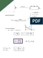 Equações simplif.ppt