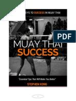 MUAY-THAI-SUCCESS.pdf