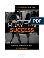 MUAY-THAI-SUCCESS.pdf