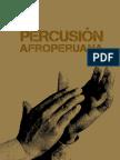 319557249-PERCUSION-AFROPERUANA-pdf.pdf