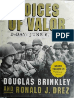 Voices of Valor D-Day June 6, 1944.pdf