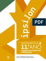 175916217-Mat-Ypsilon-caderno-exercicios.pdf