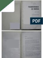 TRANSFERENCIA DE ENERGIA. CALVELO.pdf